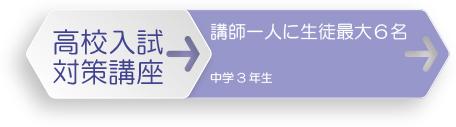 course_banner03